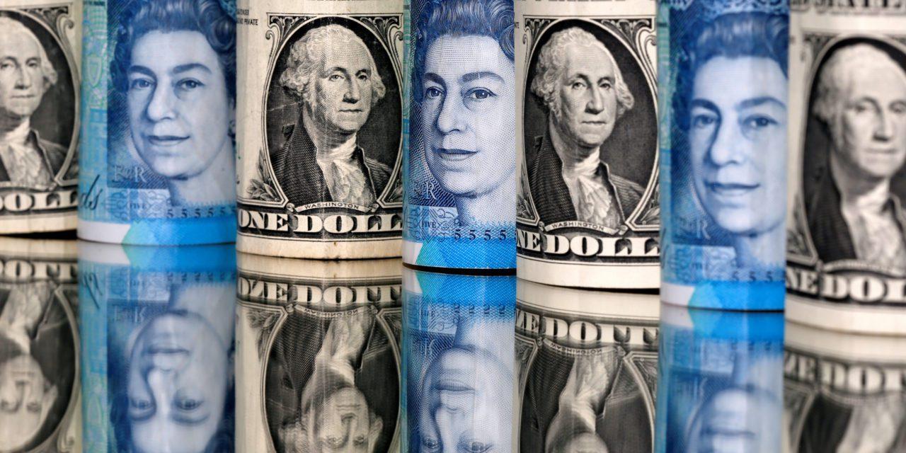 Junk debt holders go on borrowing spree