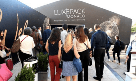 Luxe Pack Monaco delays by two months