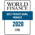 CMB wins prestigious Private Bank award for third time