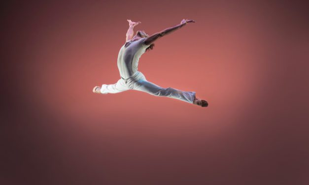 Ballets de Monte Carlo proudly announce full season of performances