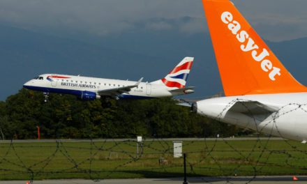Travellers to UK need to fill out contact form before arrival