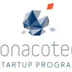 Monacotech chooses five more start-ups