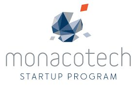 Monacotech chooses five more start-ups