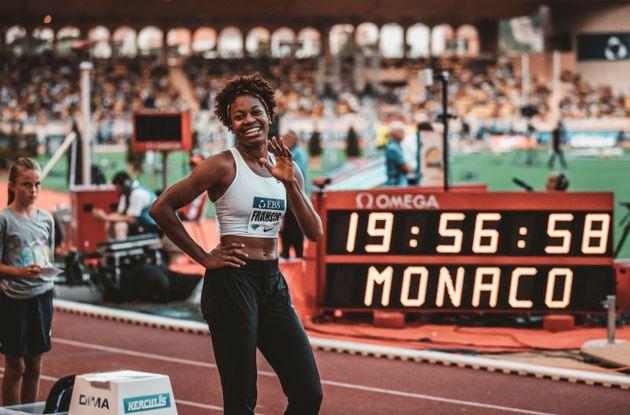 Herculis Athletics Meet returns this Friday to Stade Louis II