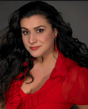 Cecilia Bartoli and les Musiciens on European tour