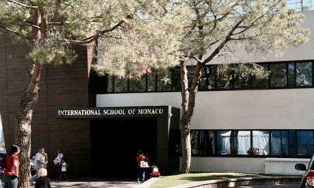 Two coronavirus cases at International School of Monaco