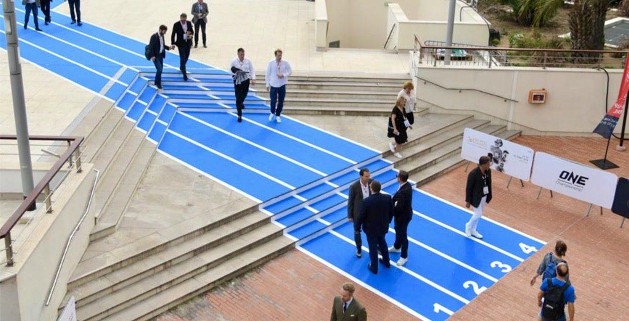 Sportel Monaco event postponed until 2021