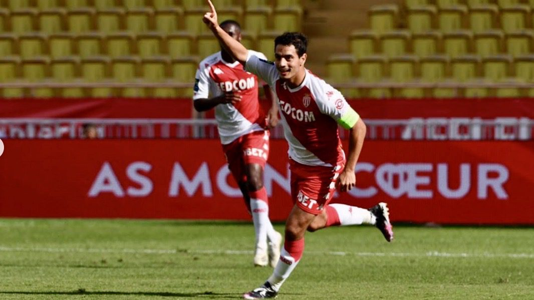 As Monaco enjoy another home victory after gritty performance