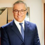 CMB Monaco changing, not just rebranding, says CEO