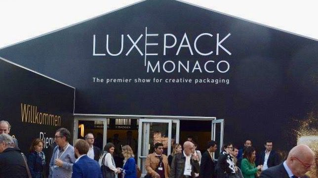 2020 Luxe Pack Monaco show cancelled