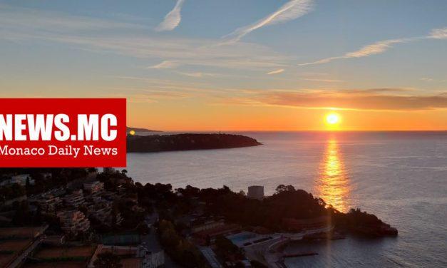 NEWS.MC, Monaco, Daily, and News