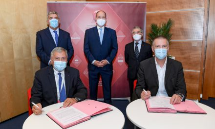 French and Monegasque partners extend and deepen digital security pact