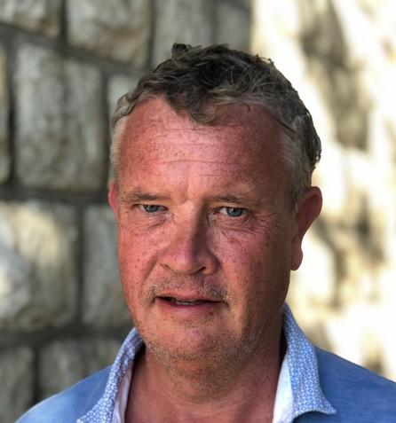 British whistleblower languishes in Croatia as Swiss probe SBM Offshore