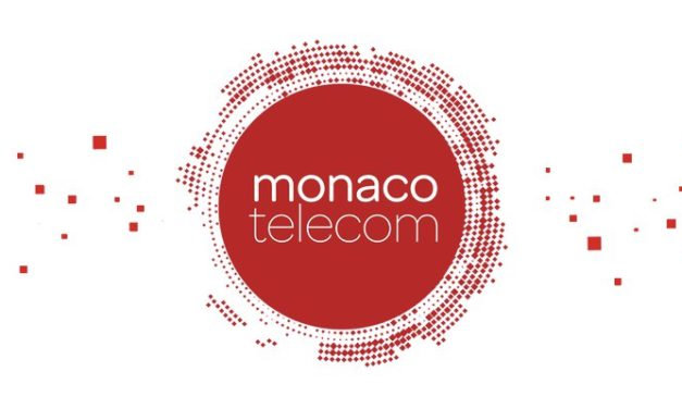 Monaco Telecom receives ISO 27001 certification for the physical hosting of its customers in Data Centers
