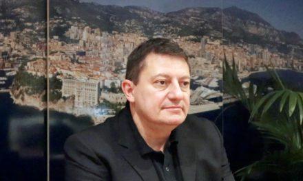 Executive Interview: Guillaume Rose of the Monaco Economic Board
