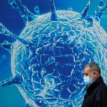 More very positive news on coronavirus in Monaco