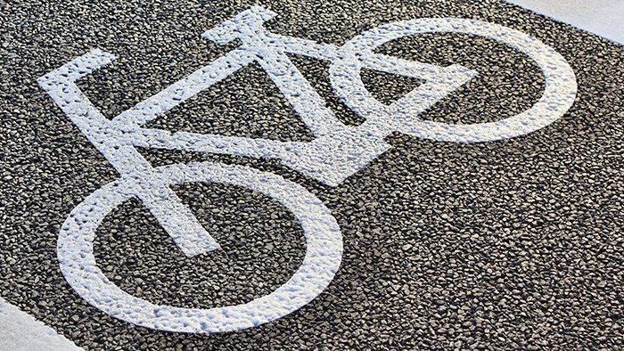 'Le Dimanche à Vélo' event returns after finding success