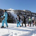 France faces tough COVID month, with ski lifts and restaurants set to stay shut