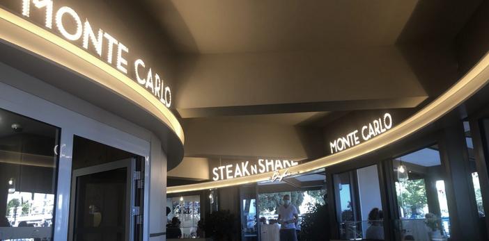 Steak'n'Shake broke rules – closed temporarily