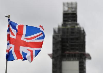 Brexit and VAT – Monaco explains new rules