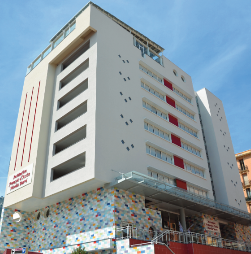 School students among thirty new coronavirus cases in Monaco