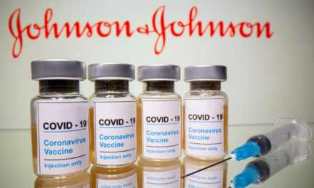 Europe struggles to deal with vaccine dose delays