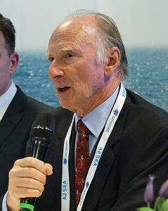 Coronavirus pandemic failed to sink super yacht sales