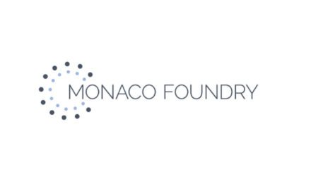 Historic Monegasque family invests in Monaco Foundry changing the possibilities for future innovation