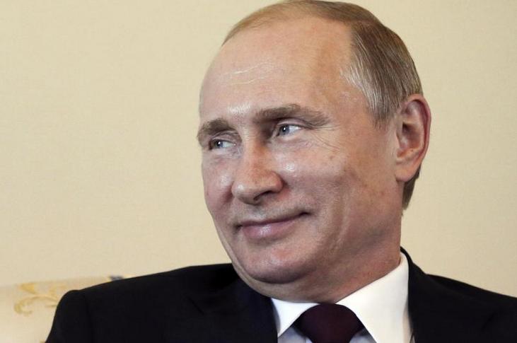 Europe talks jabs with Putin as second Navalny doctor dies