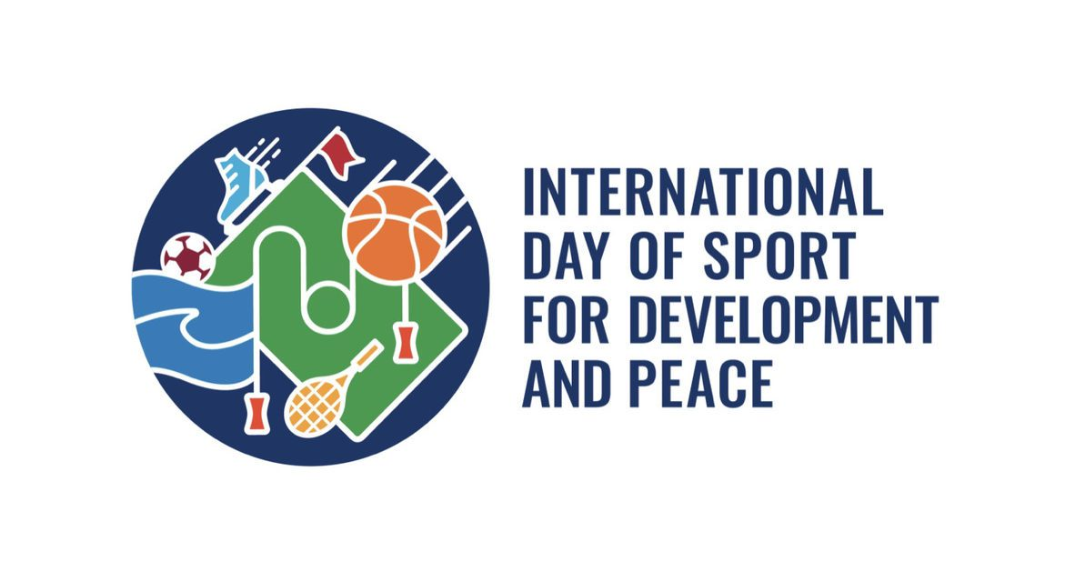 Monaco participates in UN celebration of International Day of Sport for Development and Peace