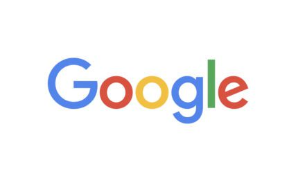 Principality has become completely Google compatible