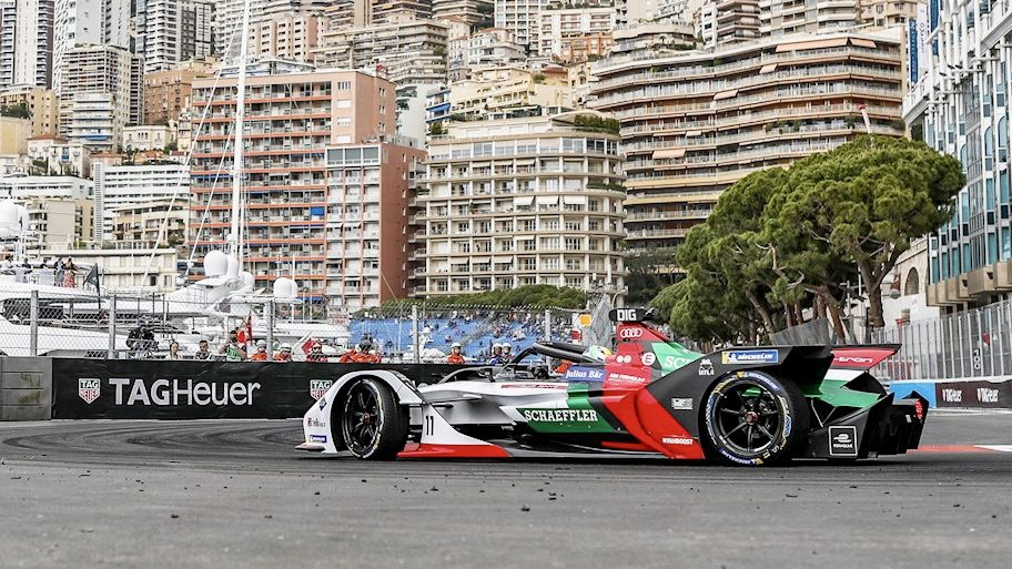 This Week in Monaco – May 3 to May 9