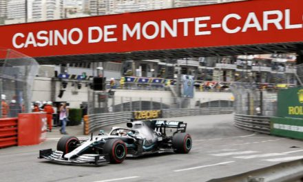 This Week in Monaco – May 17 to 23