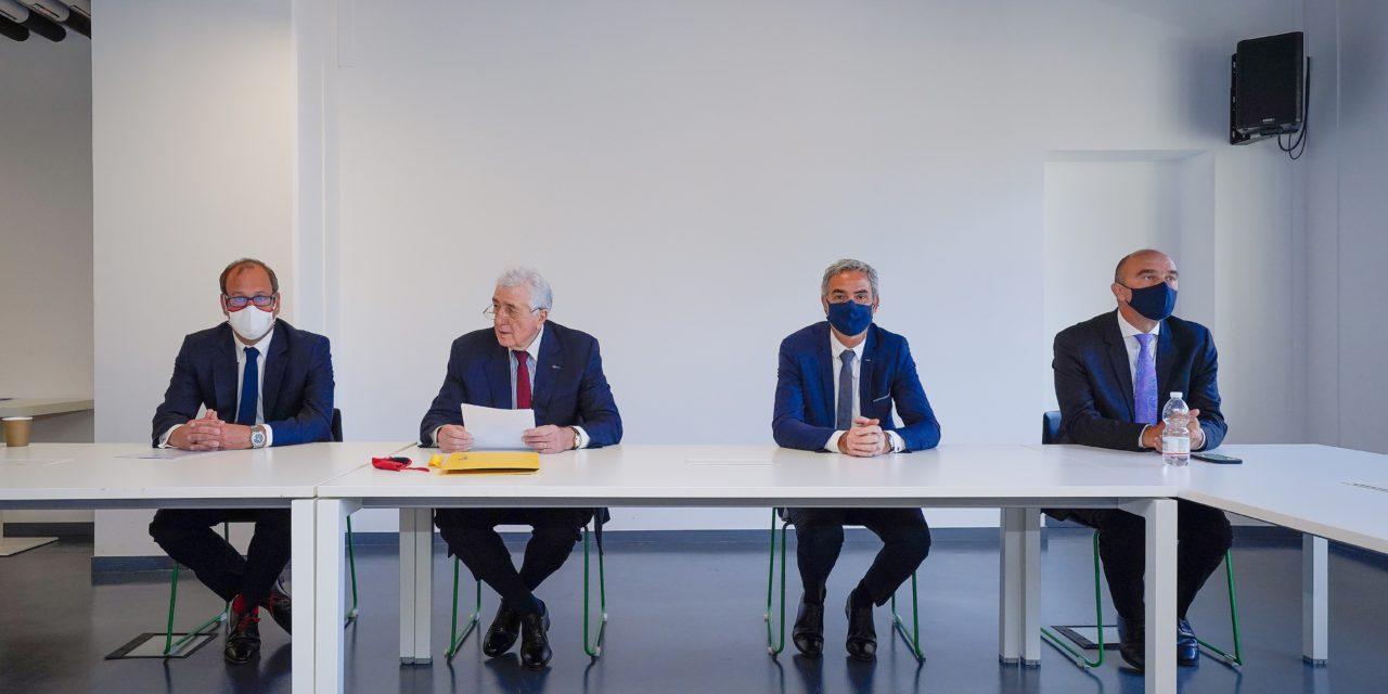 Monaco Telecom concession renewed for 20 years