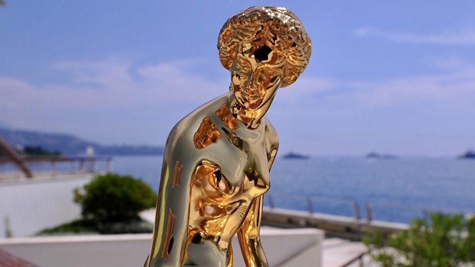 This Week in Monaco – June 14 to 20