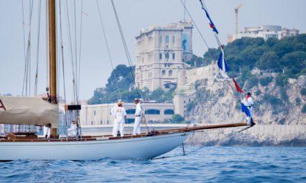 Fête de la Mer returns to Monaco