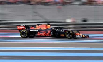 Verstappen steals the show at French Grand Prix while Charles Leclerc suffers disastrous result