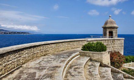 This Week in Monaco – June 28 to July 4