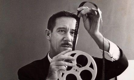 Monaco Streaming Film Festival set to honour top media innovators with Reg Grundy Award