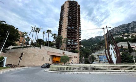 Investigation opens into child's fatal balcony fall