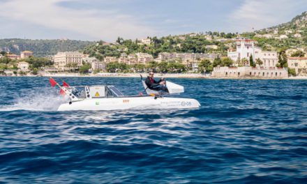 This Week in Monaco – July 5 to 11