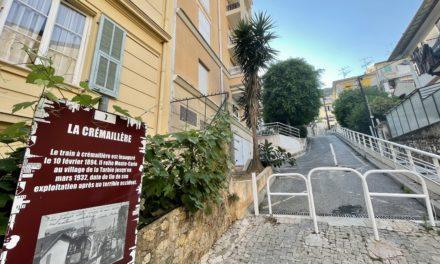 Burglars turn attention to Beausoleil