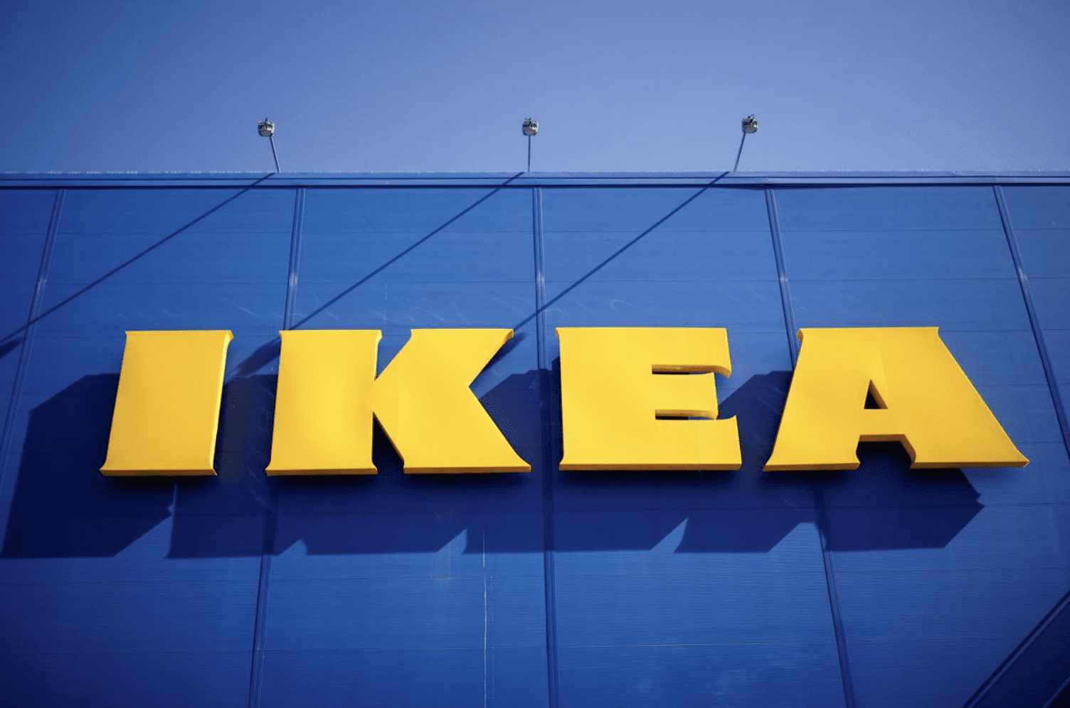IKEA's opening pushed back to next spring