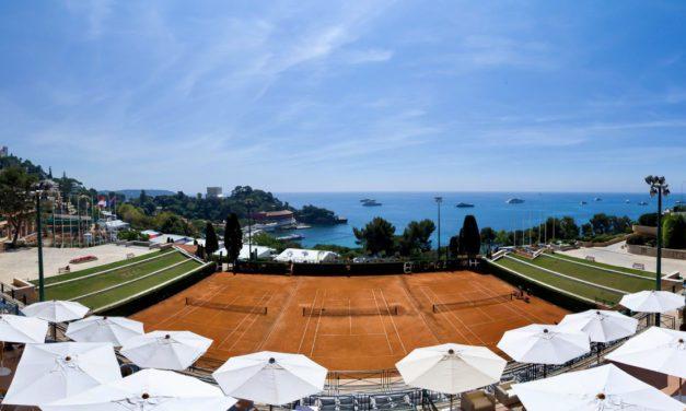 Monaco to host 2021 Tennis Europe Junior Masters tournament