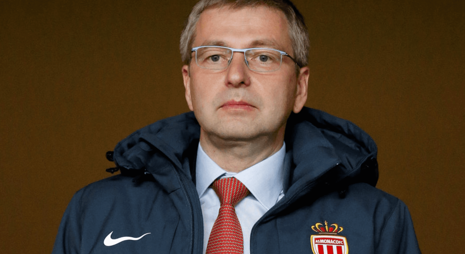 Rybolovlev loses last Swiss lawsuit – says he will appeal