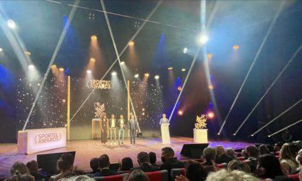 Sportel Monaco rewards international talent in Sports Media